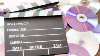 映画 イメージ
